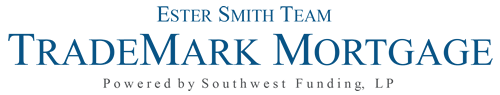 Trademark Mortgage logo